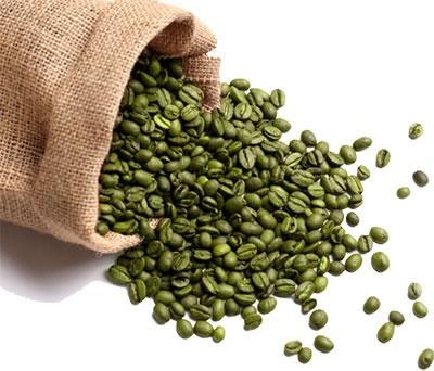 قهوه سبز معجزه میکند؟