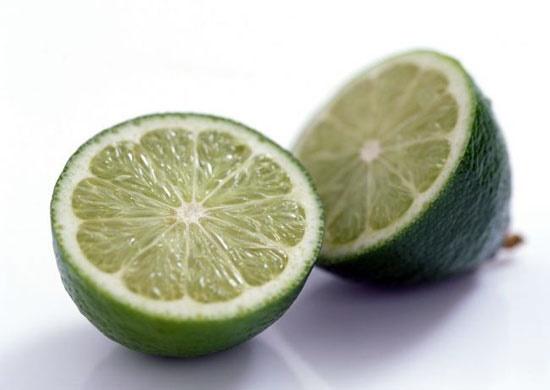 لیمو ترش بخورید بیمار نشوید