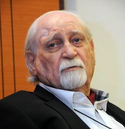 محسن میرزایی در چهارمین نشست تاریخ شفاهی مطبوعات ایران از خاطرات خود گفت