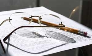 دوره آموزشی اصول و فنون روزنامهنگاری برگزار میشود