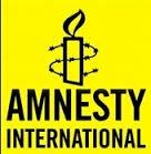 انتقاد شدید عفو بین الملل از خشونت و بحران آوارگی در جهان در سال ۲۰۱۴