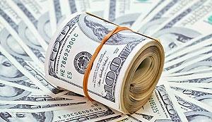 ارزش دلار در بازار آسیا افزایش یافت