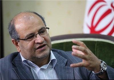 نگرانی شدید از تصمیمات متناقض در روزهای آینده | هنوز تا شرایط پایداری کرونا در تهران فاصله داریم