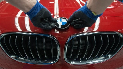 رفعنقص امنیتی در دو میلیون خودروی بیامو