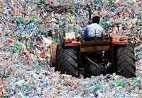 ۱۵ بهمن؛ نخستین کارخانه زبالهسوز کشور هفته آینده افتتاح میشود