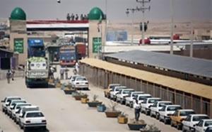سفر به عراق با خودرو شخصی