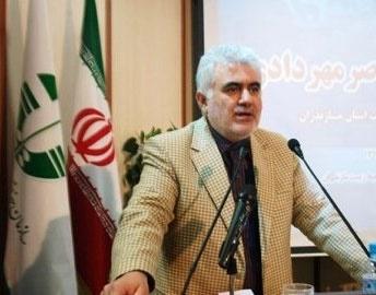 ناصر مهردادی