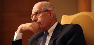 حزب الدستور مصر انتخابات پارلمانی آینده را تحریم کرد
