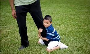 با بچههای بهانهگیر چهکنیم