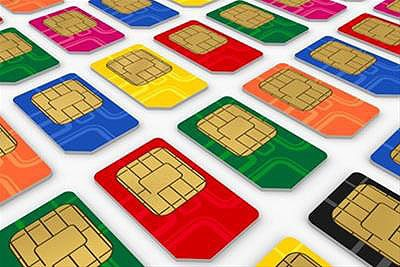 اجرای طرح جابجایی اپراتورها برای مشترکان موبایل کلید خورد