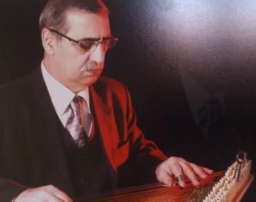 فرامرز رضاپور