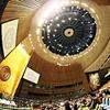 سازمان ملل خواستار مقابله با بردگی مدرن دربلژیک شد