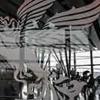 دوری دوباره تلویزیون از جشنواره فیلم فجر ؛ مراسم افتتاحیه زنده پخش نشد