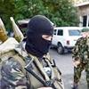 اکونومیست: بحران اوکراین به رویارویی روسیه و ناتو تبدیل شده است