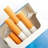 افزایش مالیات سیگار وتو شد