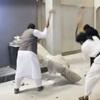 تخریب آثار باستانی توسط داعش، یونسکو خواهان جلسه شورای امنیت شد