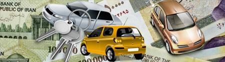 محدودیت بیشتر برای واردات خودروهای گران