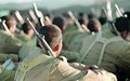 جزئیات غیبت توجیهپذیر از سربازی اعلام شد