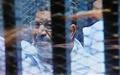 مصر حکم محمد مرسی را در ارتباط با پرونده جاسوسی ۱۶ مه آینده اعلام میکند