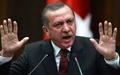 فقیر کاخ ریاست جمهوری ترکیه همه را تهدید کرد