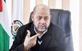حماس: حکم دادگاه مصر درباره گردانهای القسام کودتا علیه فلسطین است