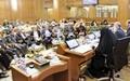 شفافیت؛ ویژگی برجسته بودجه ۹۴ تهران