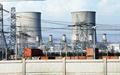مناقشه بر سر افزایش قیمت برق