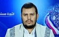پیروزی مردم یمن بر توطئهها