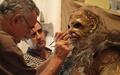 استاد چهرهپرداز سینمای ایران مهمان هفت میشود
