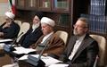 تصویب چهار بند از قانون انتخابات در مجمع تشخیص