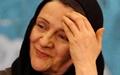 اجرای دوباره «بیوههای غمگین» با بازی گلاب آدینه