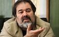 ظرفیت حضور ایران در بیینال ونیز ۲۰ برابر شد