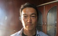 داعش میگوید دومین گروگان ژاپنی را گردن زده است