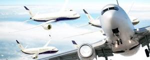 بوئینگ: غرب آسیا ۲۹۵۰ فروند هواپیما میخواهد
