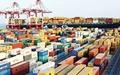 نشست ویژه برای بازگشایی راه صادرات