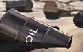 توقف روند نزولی قیمت نفت خام برای نخستین بار پس از سقوط قیمتها