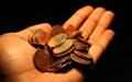 سقوط قیمت سکه به زیر یک میلیون تومان و افت اندک نرخ دلار