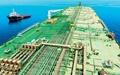 بهرهبرداری از بزرگترین پایانه صادراتی شناور جهان