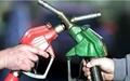 افزایش قیمت ۶ فرآورده نفتی؛ بنزین سهمیهای ۷۳۵ تومان؛ جدول نرخ فراوردههای نفتی