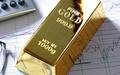 رویترز از افزایش قیمت طلا خبر داد