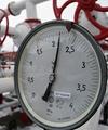 تصمیم گاز پروم درباره گاز شرق اوکراین