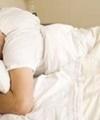 رابطه سکته مغزی با خواب زیاد