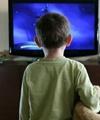 افزایش فشار خون کودکان با تماشای زیاد تلویزیون