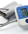 برخی از دستگاههای اندازهگیری خانگی فشار خون دقیق نیستند