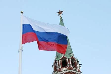 مقام روس: روسیه برای دفع حملات اتمی آمادگی دارد