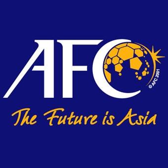 امارات میزبان جام ملتهای آسیا ۲۰۱۹ شد