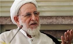 گزارشی از هفدهمین اجلاس مجلس خبرگان رهبری / یزدی؛ چهارمین رییس مجلس خبرگان شد