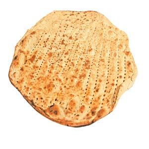 وقتی نان بیات میشود دقیقا چه اتفاقی برای آن میافتد؟