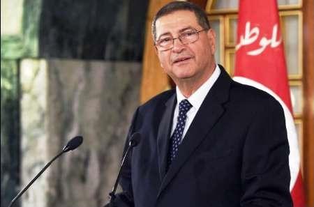 نخست وزیر تونس: ۳ تروریست دیگر در عملیات موزه باردو شرکت داشتند