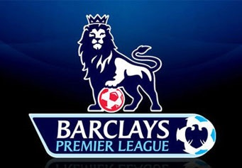 گزارش  رقابتهای هفته سیام لیگ برتر فوتبال انگلیس